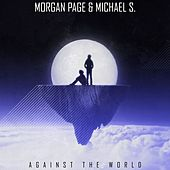 Against the World - Single by Morgan Page