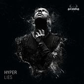 Lies by Various Artists