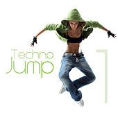 Techno Jump, Vol. 1 by Various Artists
