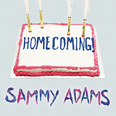 Homecoming by Sammy Adams