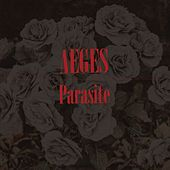 Parasite - Single by Aeges
