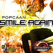 Smile Again by Popcaan