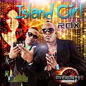 Island Girl by RDX