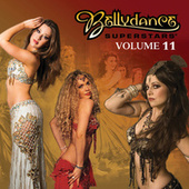 Bellydance Superstars Volume 11 by Various Artists