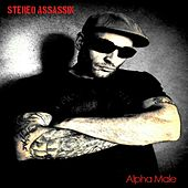 Alpha Male by Stereo Assassin