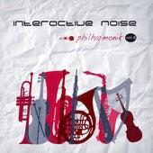 Philharmonik 2 - Single by Interactive Noise