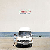 Motorhome Songs EP by Sweet Baboo