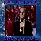 Christmas Classics von Neil Diamond