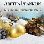 Kissin' By the Mistletoe von C + C Music Factory