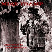 The Way It Was Before by Mike Tramp