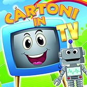 Cartoni in tv by Various Artists