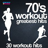 70's Workout Greatest Hits (30 Workout Hits) by Various Artists