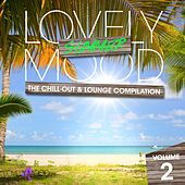 Lovely Summer Mood, Vol. 2 by Various Artists
