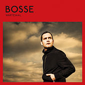 Wartesaal by Bosse