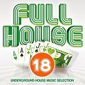 Full House, Vol. 18 by Various Artists