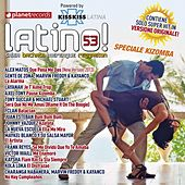 Latino 53 - Salsa Bachata Merengue Reggaeton by Various Artists