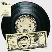 100 by Ratking