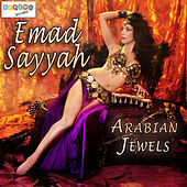 Arabian Jewels by Emad Sayyah