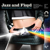 Jazz and Floyd by Various Artists