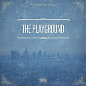 The Playground by Various Artists