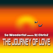 The Journey of Love by So Wonderful