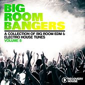 Big Room Bangers, Vol. 8 by Various Artists