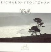 Dreams by Richard Stoltzman