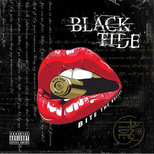 Bite The Bullet by Black Tide