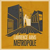 You Are Here by The Lawrence Arms
