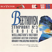 Beethoven Symphony No.3