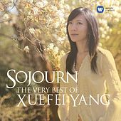 Sojourn - The Very Best of Xuefei Yang von Xuefei Yang