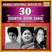 30 Essential Divine Songs, Vol. 2 by Various Artists