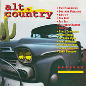 Alt. Country by Various Artists