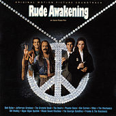 Rude Awakening Original Motion Picture Soundtrack by Various Artists