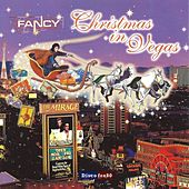Christmas in Vegas by Fancy