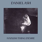 Foolish Thing Desire by Daniel Ash