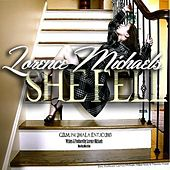She Fell by Lorence Michaels