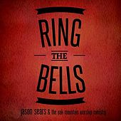 Ring the Bells - Christmas at Oak Mountain by Jason Sears