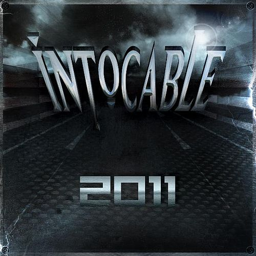 Intocable 2011 by Intocable