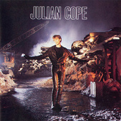 Saint Julian by Julian Cope