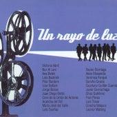 Un Rayo de Luz (Banda Sonora Original de la película