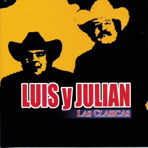 Las Clasicas by Luis Y Julian
