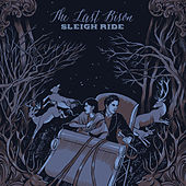 Sleigh Ride by The Last Bison