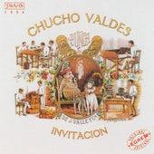 Invitación by Chucho Valdes
