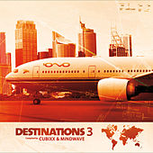 Destinations 3 by Various Artists