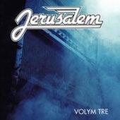 Volym 3 by Jerusalem
