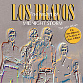 Midnight Storm by Los Bravos