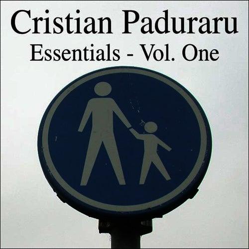 Cristian Paduraru - Clickno Anthem - Remix 02