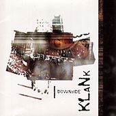 Downside - EP by Klank