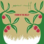 Food in the Belly by Xavier Rudd